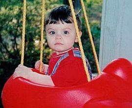 7 descoperiri despre autism de care trebuie sa stii