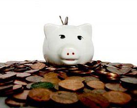 Cum economisesti bani pentru bebelusul tau?