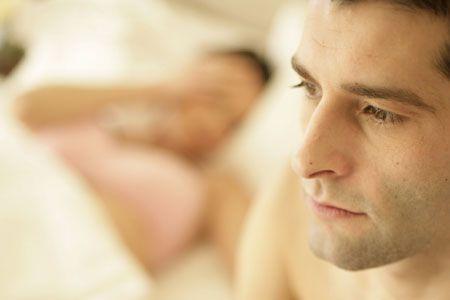 Cauzele infertilitatii la barbati