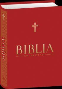Biblia, volumul I