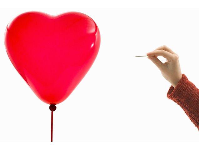 Lucruri pe care le facem si ne imbolnavim inima