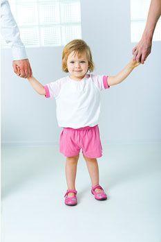 Boli frecvente ale oaselor la copii