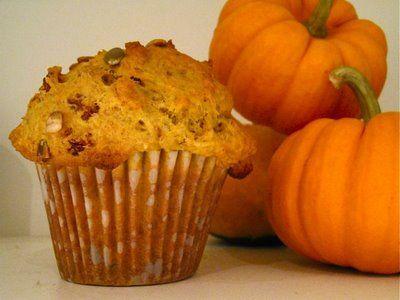 In prag de Halloween: retete sanatoase cu dovleac