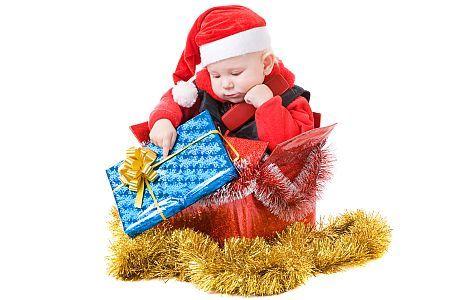 Cadouri de Craciun pe care sa NU le iei copilului tau