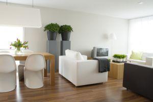 Cum sa alegi culorile perfecte pentru casa ta