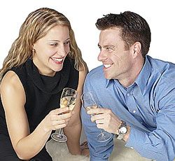 Casatoria si infertilitatea