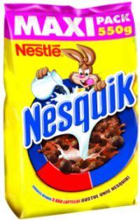 Cereale integrale pentru micul dejun al copiilor