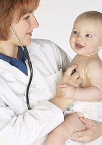 Cezariana favorizeaza astmul la copii?