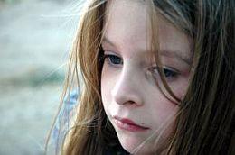 Comunicarea cu copilul autist