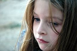 Povestile sociale in educatia copiilor