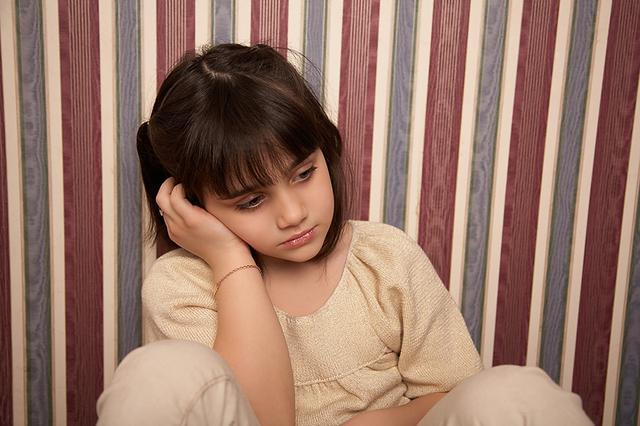 Cum comunici cu un copil cand are un frate grav bolnav