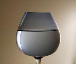 Trucuri pentru a bea  zilnic mai multa apa
