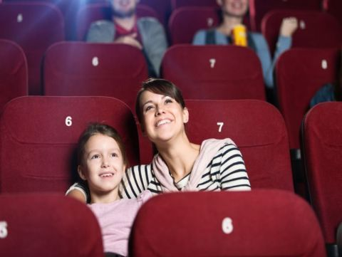 Filmul tau preferat la Multiplex! (146)