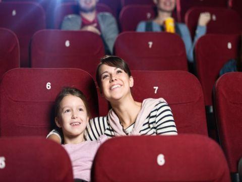 Filmul tau preferat la Multiplex! (150)