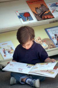 Planuri de vara pentru copiii cu ADHD