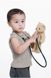 Copilul la 2 ani si 1-2 luni