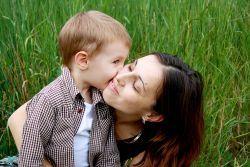 Copilul la 2 ani si 5-6 luni