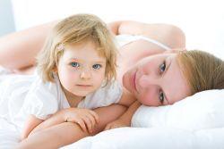 Copilul la 2 ani si 7-8 luni