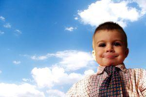 Cariera copilului tau in functie de zodie