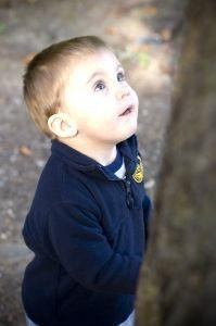 Comunicarea asertiva la copii