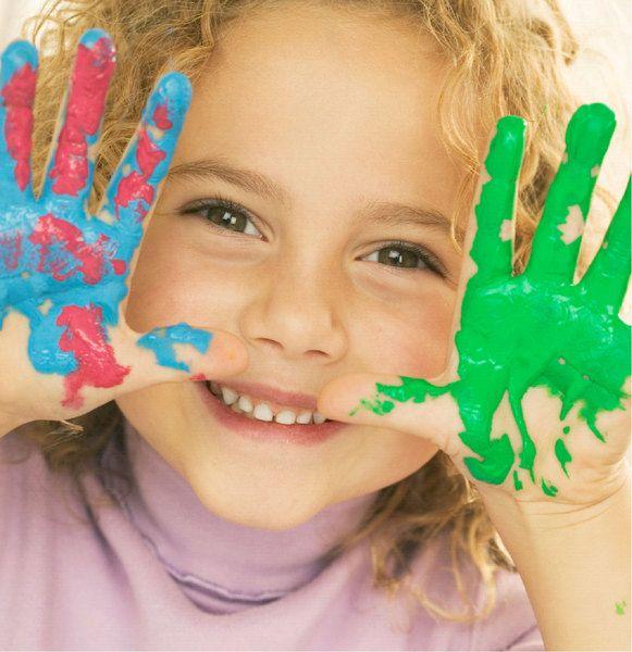 1 Aprilie. Ce trebuie sa stie copilul despre Ziua Pacalelii?