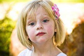 Incurajarea si laudarea copilului, rol si beneficii