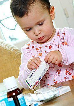 7 semne ca NU ai un pediatru bun
