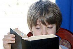 Inteligenta la prescolari, semne ca ai un copil supradotat