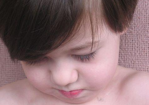 Neglijarea - cea mai frecventa forma de violenta la adresa copilului