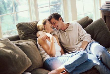 Top 6 secrete despre sex pe care parintii trebuie sa le stie