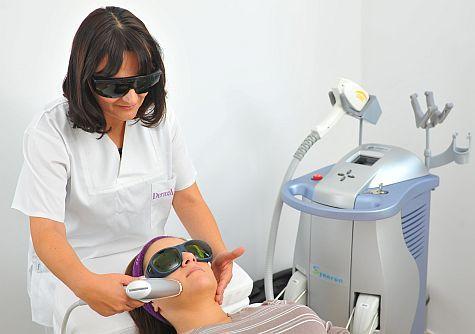 S-a deschis DermaLife, Clinica de Dermatologie Estetica