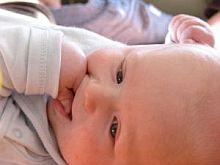 Ce le place bebelusilor?