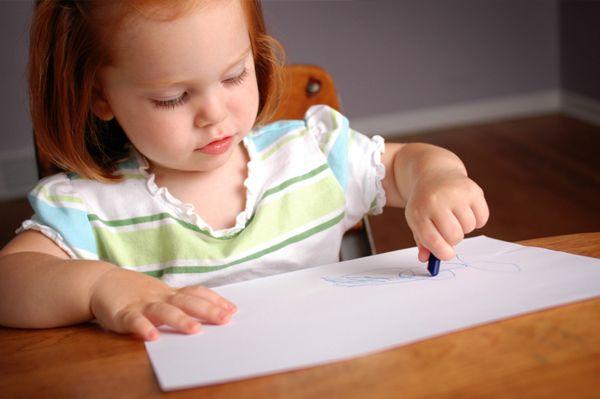 Semne ingrijoratoare in dezvoltarea limbajului la copii