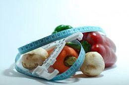 10 trucuri de slabit fara dieta