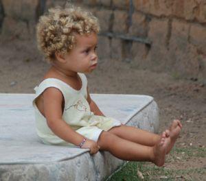 Disciplina la bebelusi si copii mici, necesara sau nu?