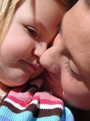 Cum explici copiilor pericolele si regulile de siguranta