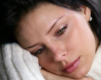 Rasunetul emotional al infertilitatii