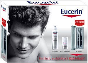 eucerin_men