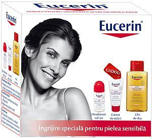 eucerin_ph_5