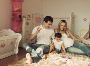 5 moduri de a intari relatia parinte-copil