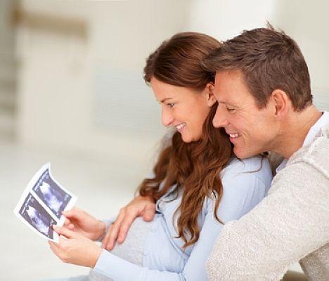 Lucruri de facut vs lucruri de evitat pentru fertilitate!