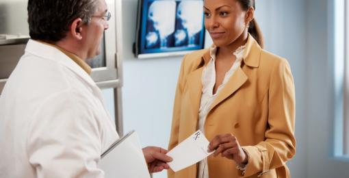 Fertilizarea in vitro provoaca cancer?