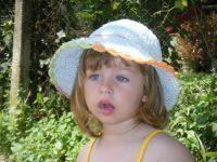 Un copil este o minune care trebuie pretuita