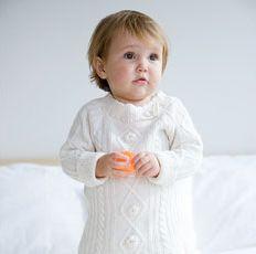 5  temeri sau frici frecvente la copiii mici