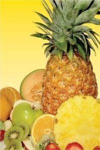 Sucul natural de fructe pentru familia ta