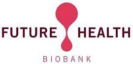 Asigurare pentru transplant de celule stem si noi beneficii prin Future Health Biobank