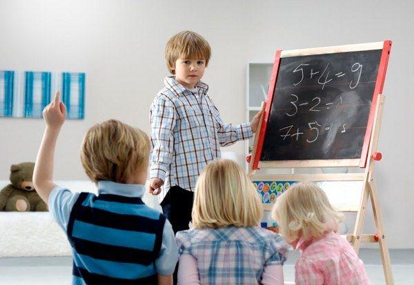 Cele 6 palarii ganditoare in educatia copilului