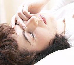 Hemoroizii in sarcina