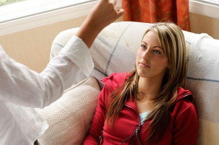 Hipnoza, remediu pentru infertilitate