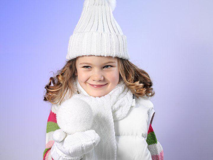 jocuri de iarna pentru copii de practicat in casa. Black Bedroom Furniture Sets. Home Design Ideas